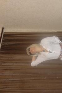 Проститутки воронежа по 500 рублей